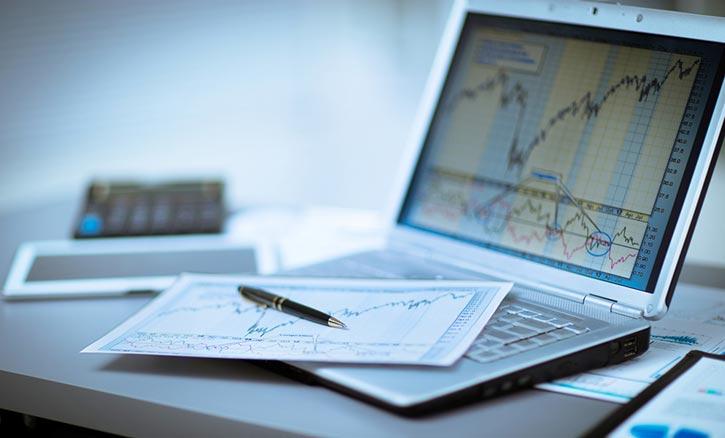 Sjekkliste før du investerer